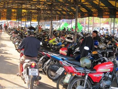 2011-thailand-34