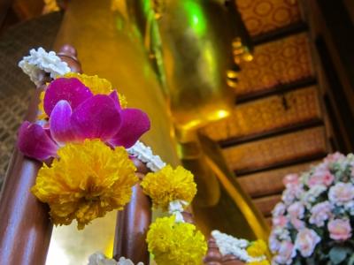 2011-thailand-4