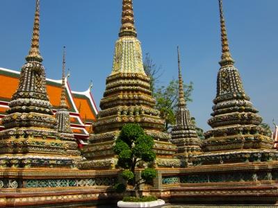 2011-thailand-5