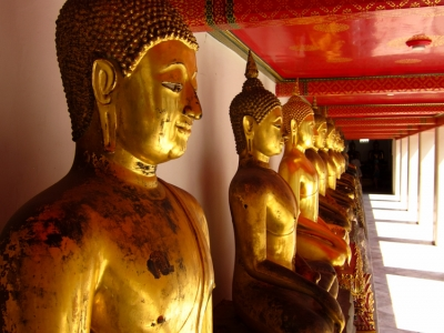 2011-thailand-6