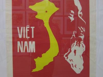 2011-vietnam-20