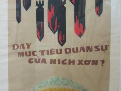 2011-vietnam-21