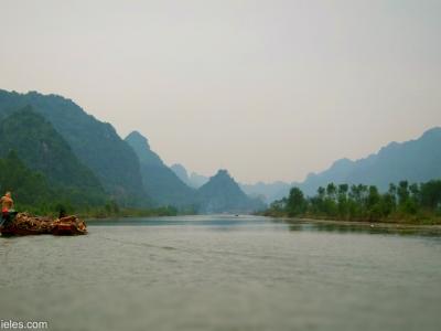 2011-vietnam-30