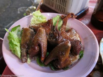 2011-vietnam-33