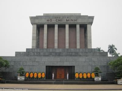 2011-vietnam-34