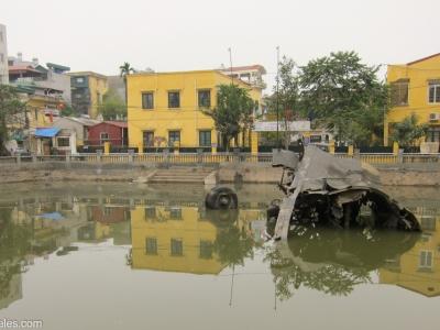 2011-vietnam-35