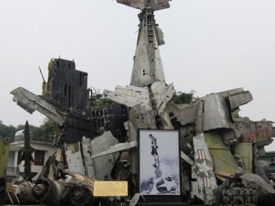2011-vietnam-37