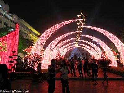 2011-vietnam-1