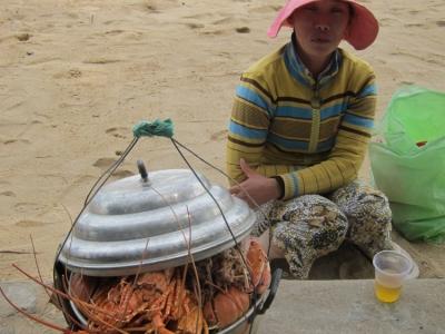 2011-vietnam-10
