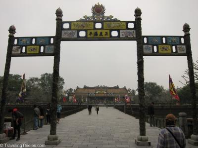 2011-vietnam-14