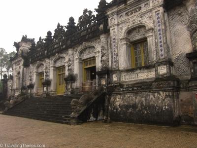 2011-vietnam-16