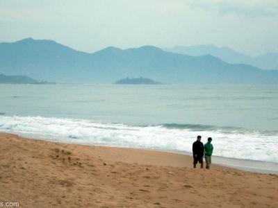 2011-vietnam-6