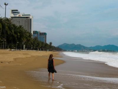 2011-vietnam-7