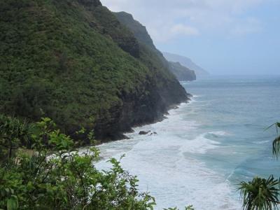 2012-hawaii-39
