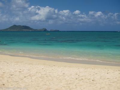 2012-hawaii-16