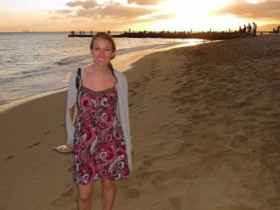 2012-hawaii-17