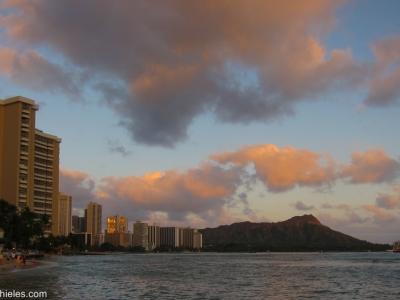 2012-hawaii-18