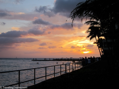 2012-hawaii-29