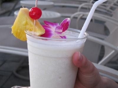 2012-hawaii-34