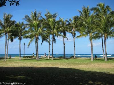 2012-hawaii-6
