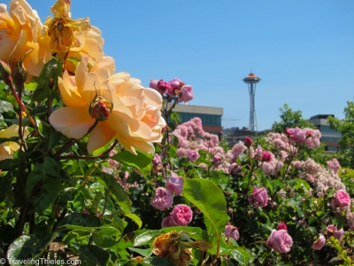 2012-seattle-and-portland-5