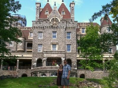 2014 Syracuse