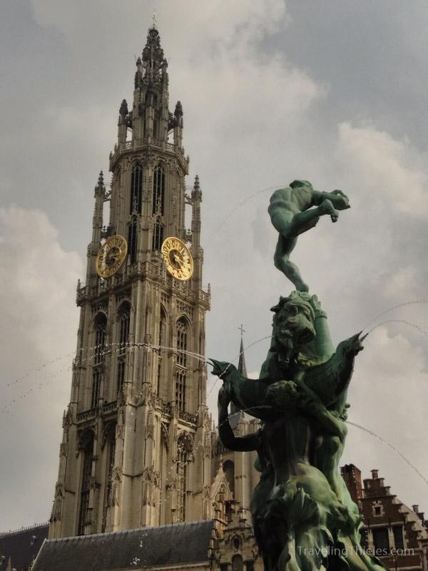 belgium-24