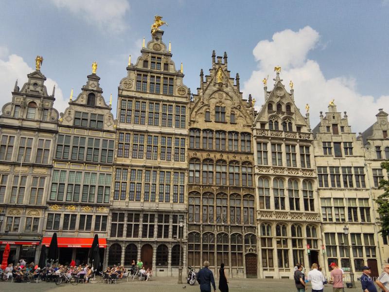 belgium-25