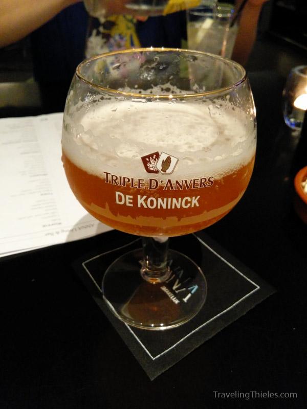 belgium-28