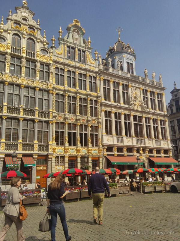 belgium-3