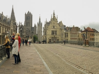 2016-belgium