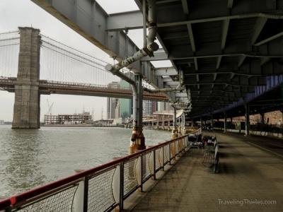 newyork-9