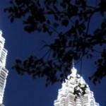 Kuala Lumpur, Malaysia – January 2011