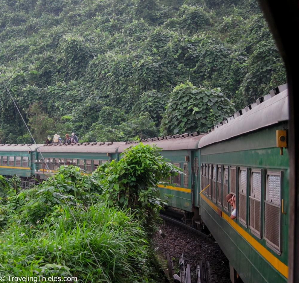 2011 Vietnam-11
