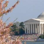 Washington, DC – April 2014