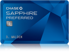 chase_sapphire_preferred_credit_card_reviews
