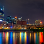 A Local's Guide to Nashville – Off the Beaten Track