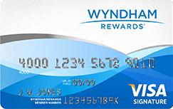 wyndham1